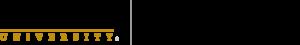 purdue anth logo